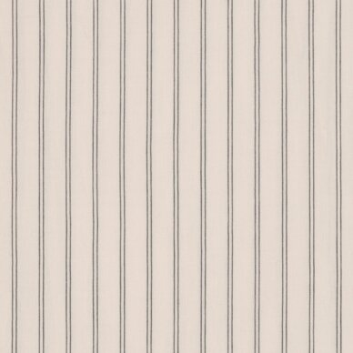 "Konges Slojd patalynės užvalkalai ,,Stripes"" (70x100 cm) 2"
