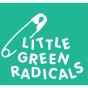 little-green-radicals-logo-1