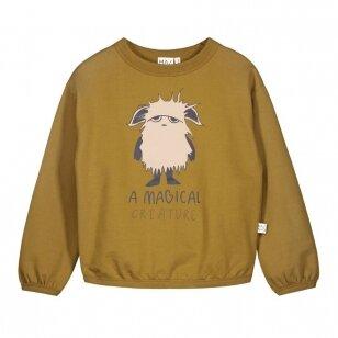 "Mainio megztinis ,,Sweatshirt"""