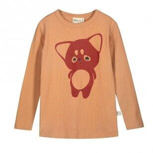 """Mainio palaidinė ,,Little fox"""""""