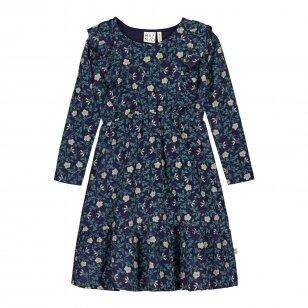Mainio suknelė ,,Moonlight Meadow frill dress