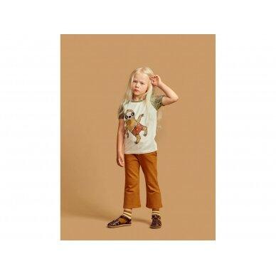Mainio marškinėliai 2