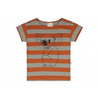 Mainio marškinėliai