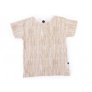 """Mainio marškinėliai ,,Reed"""""""