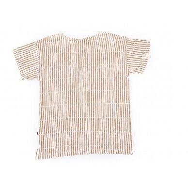 """Mainio marškinėliai ,,Reed"""" 2"""
