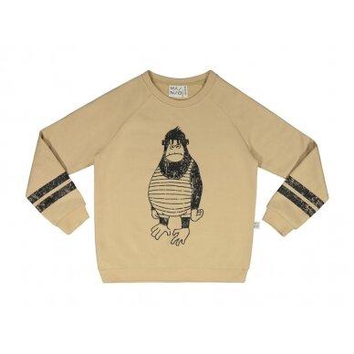 """Mainio megztinis ,,Beždžionė"""""""