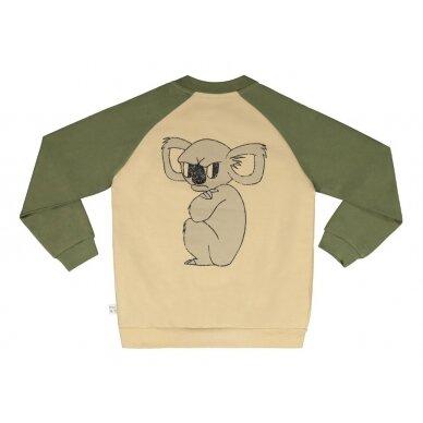 """Mainio megztinis ,,Koala"""" 2"""