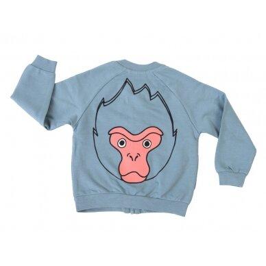 """Mainio megztinis ,,Šimpanziukas"""" 2"""