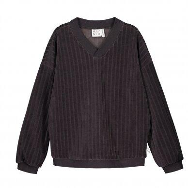 "Mainio megztinis ,,Starless Night"""