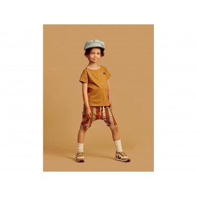 """Mainio šortai ,,Stripes"""" 3"""