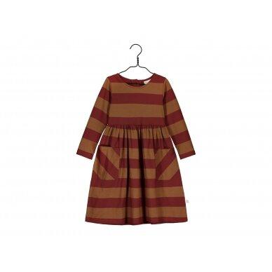 """Mainio suknelė ,,Furrow dress"""""""