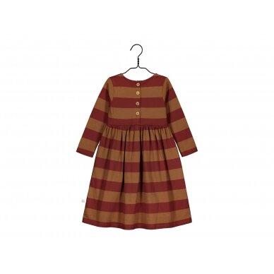"""Mainio suknelė ,,Furrow dress"""" 2"""
