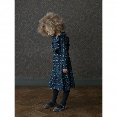 Mainio suknelė ,,Moonlight Meadow frill dress 3