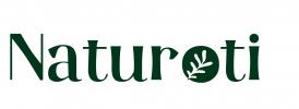 Naturoti logo