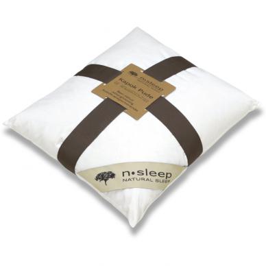 Nsleep pagalvė vaikui 40x45 cm