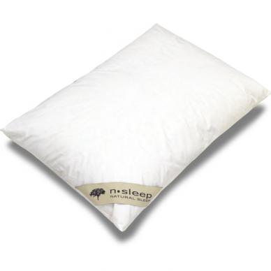 Nsleep pagalvė 40x60 cm 2