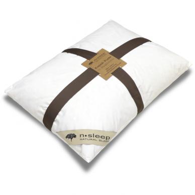 Nsleep pagalvė 40x60 cm