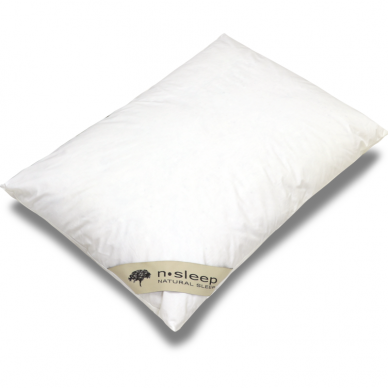 Nsleep pagalvė 50x70 cm 2
