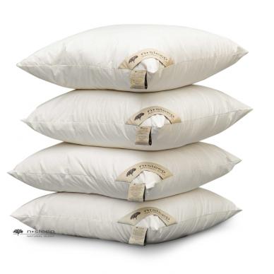 Nsleep pagalvė 50x70 cm 5