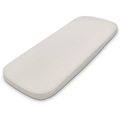 Nsleep paklodė su guma 30x75 cm 2
