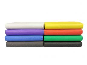 ökoNORM modelinis molis (8 spalvos)