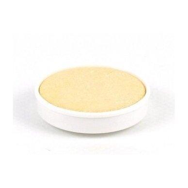 ökoNORM vandeninių dažų papildymo tabletė - geltona