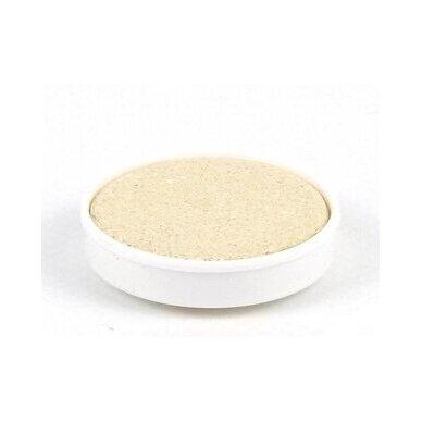 ökoNORM vandeninių dažų papildymo tabletė - geltonai ruda (aukso)