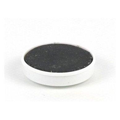 ökoNORM vandeninių dažų papildymo tabletė - juoda