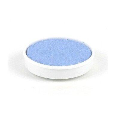 ökoNORM vandeninių dažų papildymo tabletė - mėlyna