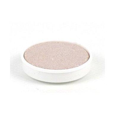 ökoNORM vandeninių dažų papildymo tabletė - ruda