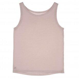 """Orbasics marškinėliai ,,Seashell Blush"""""""