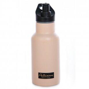 """Pellianni sportinė gertuvė ,,Pale"""" (350 ml)"""