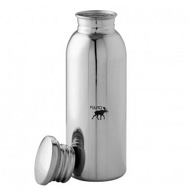 "Pulito gertuvė ,,Pure drink bottle"" (750 ml) 2"