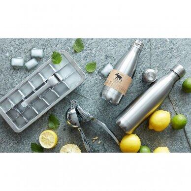 Pulito įrankis citrinoms spausti 3