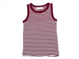 """SENSE ORGANICS marškinėliai ,,Burokėlis"""""""