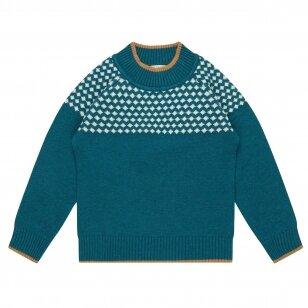 "Sense Organics megztinis ,,Amaru"""