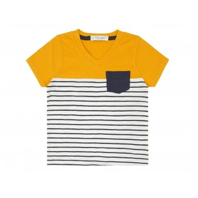 """Sense Organics marškinėliai ,,Salvo"""""""