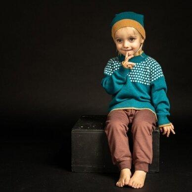"Sense Organics megztinis ,,Amaru"" 3"