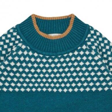 "Sense Organics megztinis ,,Amaru"" 2"