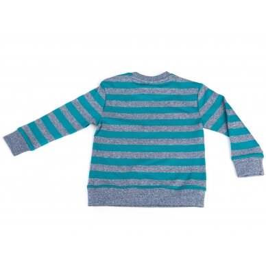 "SENSE ORGANICS megztinis ,,Finn"" 2"