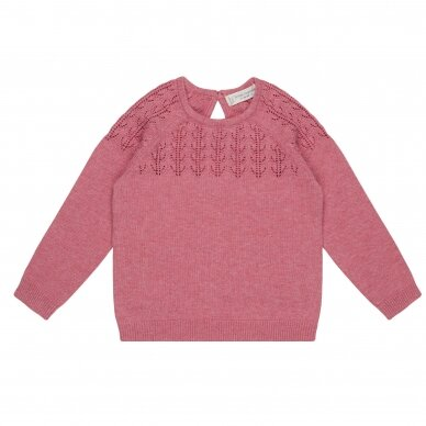 "Sense Organics megztinis ,,Honovi"""