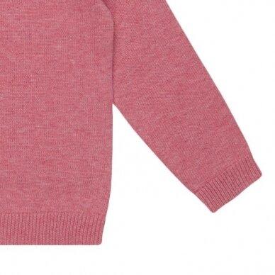 "Sense Organics megztinis ,,Honovi"" 2"