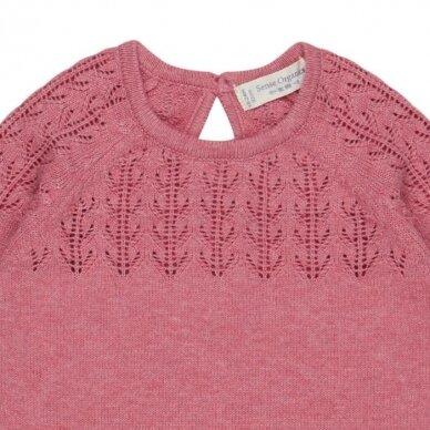"Sense Organics megztinis ,,Honovi"" 3"