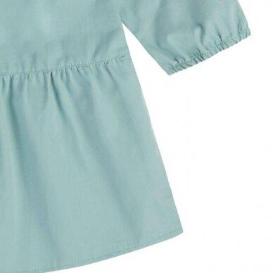 """Sense Organics suknelė ,,Fria"""" 3"""