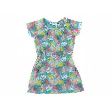 "Sense Organics suknelė ,,Sari"" 2"