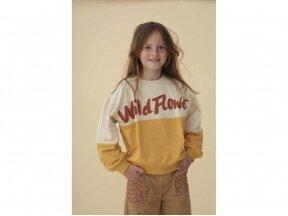 """Soft Gallery megztinis ,,Wildflower"""""""
