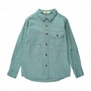"""Soft Gallery marškiniai ,,Herve Shirt"""""""