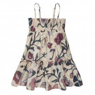 "Soft Gallery suknelė ,,Heaven dress"""