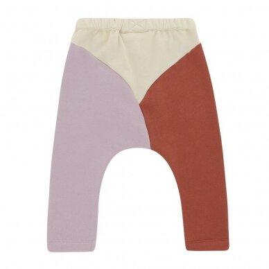 "Soft Gallery kelnės ,,Faura"" 2"
