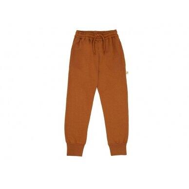 """Soft Gallery kelnės ,,Pumpkin"""""""